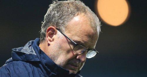 Leeds continue spending spree, Bielsa's midfield mission and £30m PL star bid