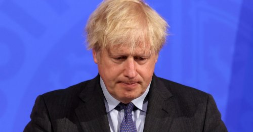 7 times Boris Johnson promised Covid chaos would be behind us