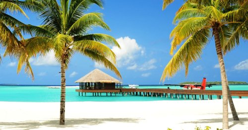 Egypt and Maldives go amber but Foreign Office still advises against holidays