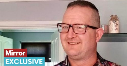 Man with bipolar has benefits cut off for 8 months by DWP while in hospital