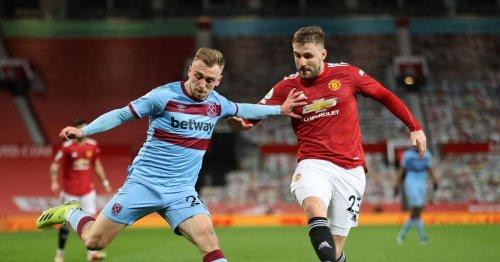 West Ham boss David Moyes wants Jarrod Bowen to follow Jamie Vardy's example
