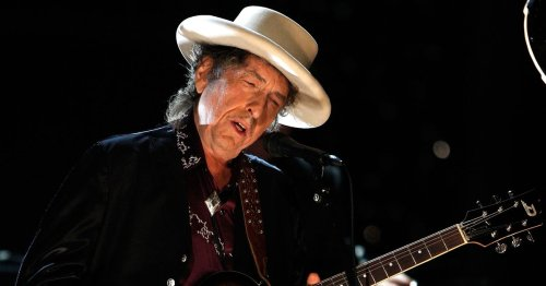 Inside Bob Dylan's family as loved ones praise 'most humble' star as he turns 80