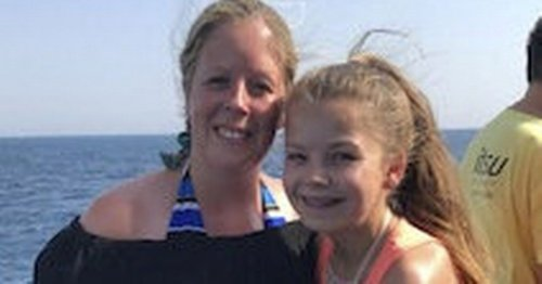 Mum fell so ill from food on 'nightmare' holiday she developed bowel condition