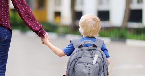 Children's Commissioner urges Govt to invest in kids left 'bruised' after Covid