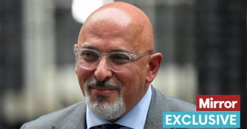 Labour question if Nadhim Zahawi broke code over £3.5m 'Chunnel Estate' deal