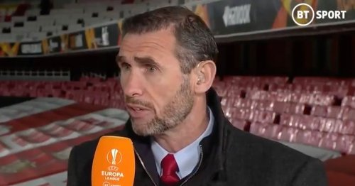 "Keown addresses Arteta sack, Kroenke and ""lost"" Arsenal in astonishing rant"