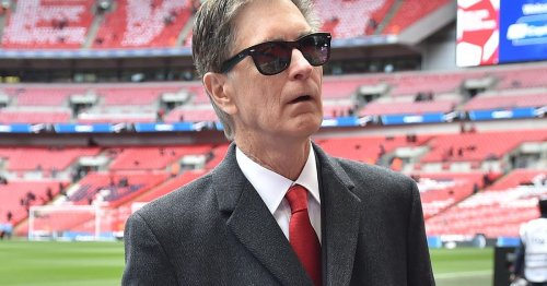 FSG's £871.4million investment in Liverpool detailed - and where the money went