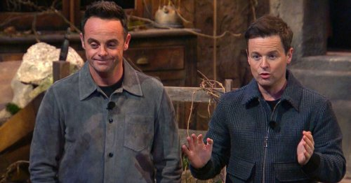 I'm A Celeb 2021 'in chaos' after huge star 'quits' after show returns to Wales