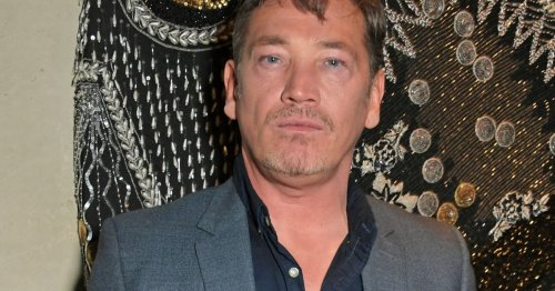 Sid Owen's 'explosive EastEnders' return scrapped over pay row with TV bosses'