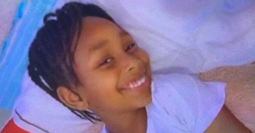 Boy, 10, goes missing on way to school wearing uniform sparking police search