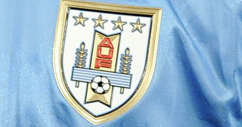 FIFA and Uruguay FA in row over stripping of World Cup stars from national kit