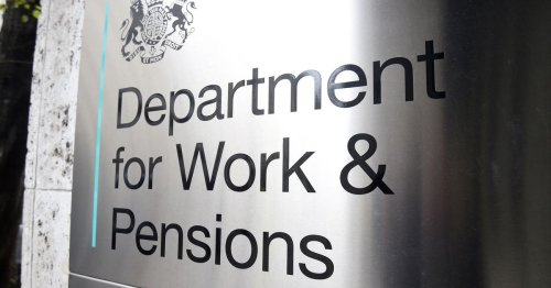 PIP claimants could be entitled to £15,000 after latest DWP rule change