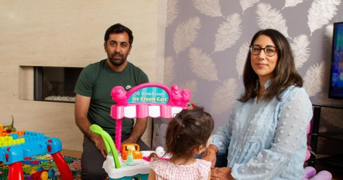 Nursery 'had no space for ethnic name kids' including health secretary's tot