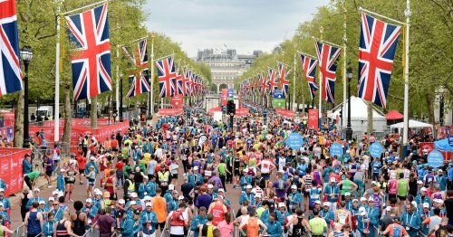 BBC 41-year tradition could end as London Marathon chief explains contract talks