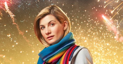 Doctor Who replacement odds as Jodie Whittaker snubbed ahead of exit