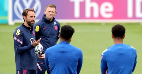 Predicted England XI vs Germany as Southgate makes two changes in new system