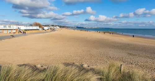 Most picturesque places to scatter a loved one's ashes in the UK