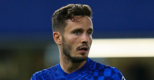 Chelsea star Saul's difficult Stamford Bridge challenge after Tuchel comments