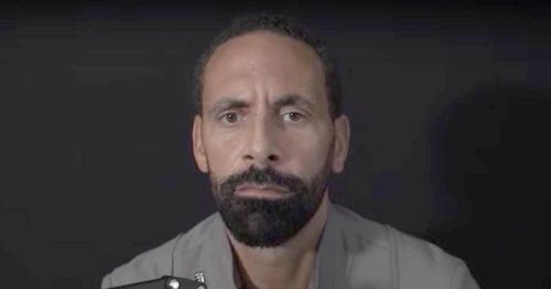 Rio Ferdinand explains difference between Liverpool loss and Man City 6-1 defeat