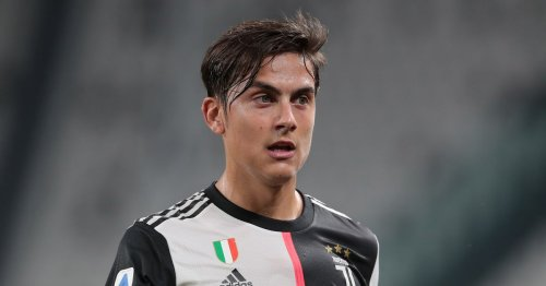 Chelsea transfer round-up as Blues 'turn to Dybala' after Haaland blow
