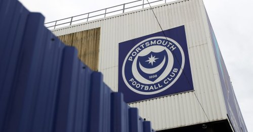Portsmouth sack three players for racist comments aimed at England stars