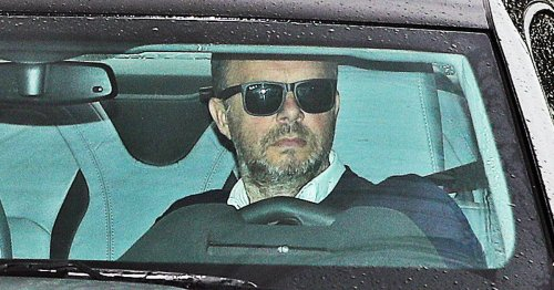 Man Utd already know perfect Ed Woodward replacement amid Super League fallout