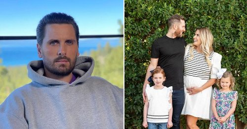 Crazy cash real estate stars make on Insta from Scott Disick to Selling Sunset