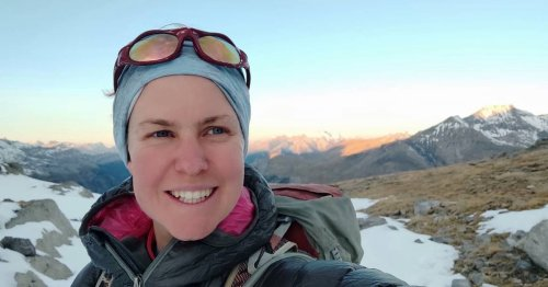 Mum of missing British hiker will take DNA test to see if remains are daughter's