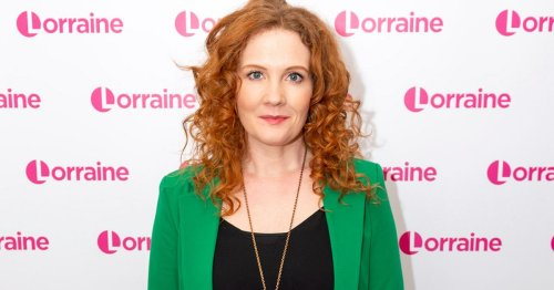 Soap's biggest transformations as Corrie's Jennie McAlpine shares weight loss