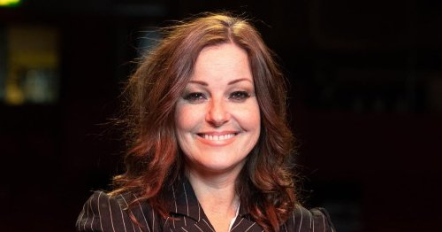 I'm A Celeb's Ruthie Henshall calls upcoming surgery her most expensive purchase