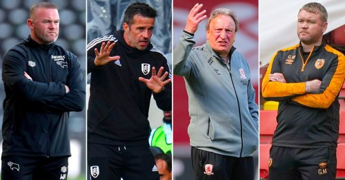 Championship 2021-22 preview: Best signings, title odds and predicted finishes