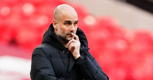 UEFA delegate predicts Chelsea and Man City to be kicked out of Champions League