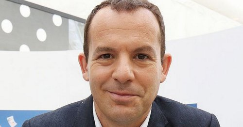 Martin Lewis issues HSBC and First Direct warning as customers sent £7k refunds