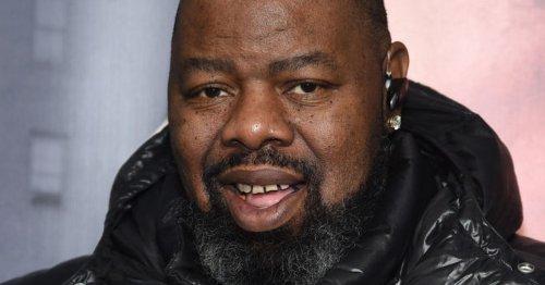 Just A Friend rap star Biz Markie passes away aged 57 after diabetes battle