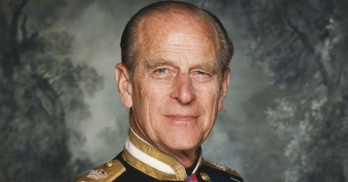 11 royal secrets from Prince Philip documentary - last phone call and food prank