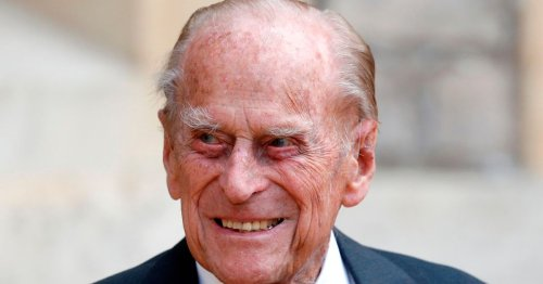 Prince Philip funeral in full - from guests and running order to his 'last wish'