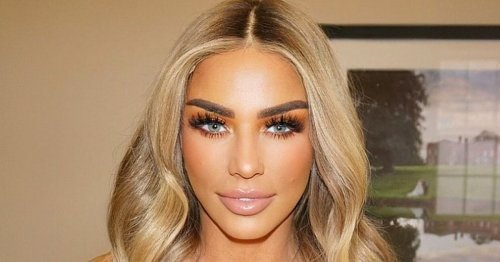 Katie Price's fans think she looks just like Khloe Kardashian after face lift