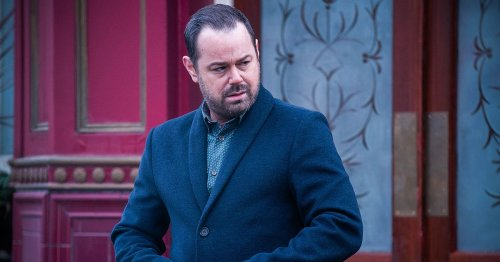 TV schedule change explained as Emmerdale, Corrie and EastEnders not on tonight