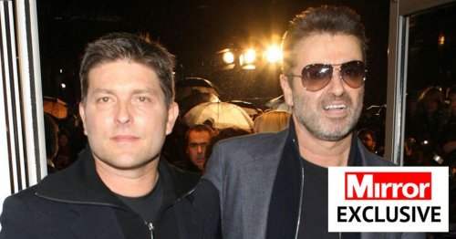 George Michael's ex wins payout after suing for £15k a month from £98m fortune