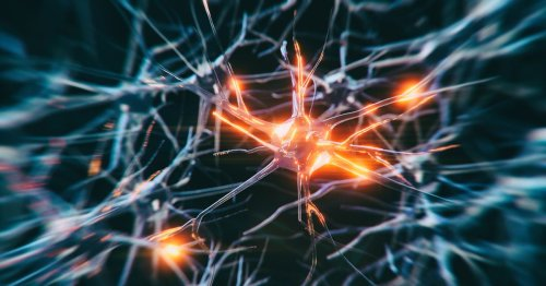 'New motor neurone disease research is glimmer of hope for devastating illness'