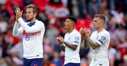 5 players Man Utd could sign this summer as Ole Gunnar Solskjaer plots title bid