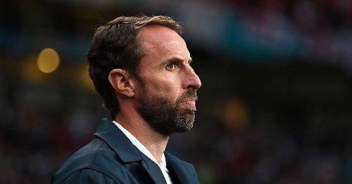 5 questions facing Gareth Southgate after England's below-par draw vs Scotland