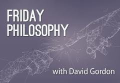 McCloskey on Philosophy