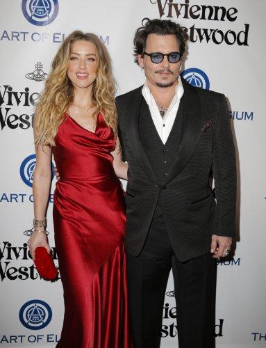 Sieg für Johnny Depp: Amber Heard muss Zahlungen offenlegen