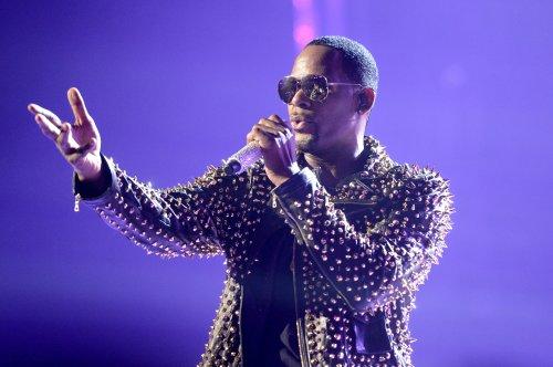 Nach Verurteilung: R.Kellys Alben erleben neuen Boom