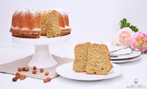 Kuchen und Torten - Blogger Rezepte  cover image
