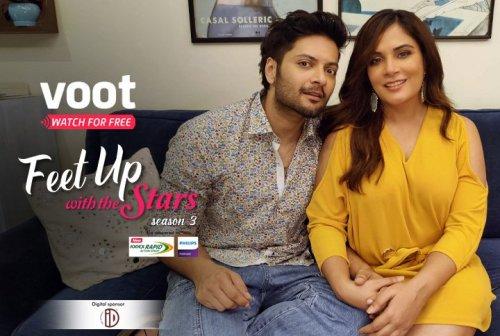 Latest Bollywood News by MissMalini cover image