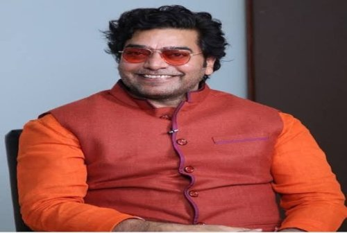Ashutosh Rana To Reportedly Play The Role Of A Senior RAW Officer In Shah Rukh Khan Starrer 'Pathan'