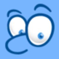 User: girdlepurple62 - Mister Poll