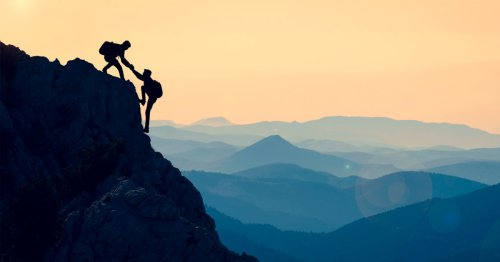 The Top 10 Findings on Resilience and Engagement